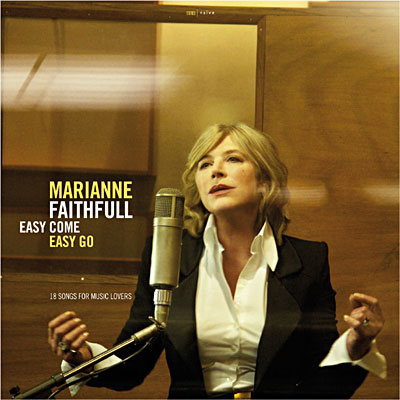 marianne-faithfull-easy-come-easy-go-cover-1
