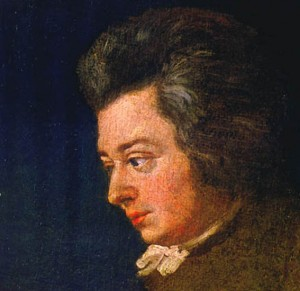 Top 10 Most Influential Composers - William C  White