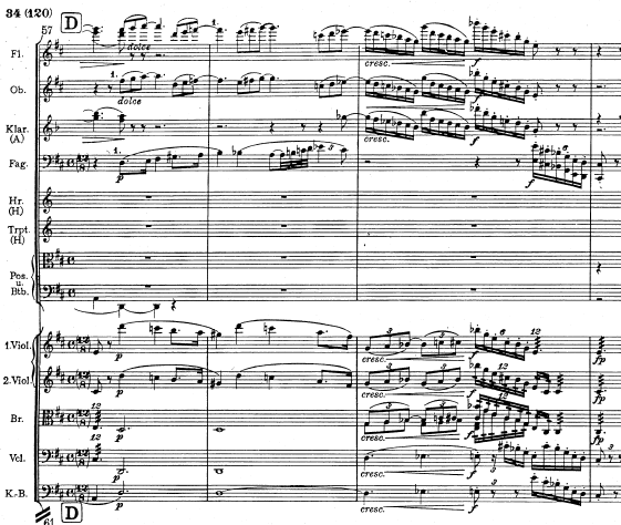 Top 10 BEST Composers - William C  White