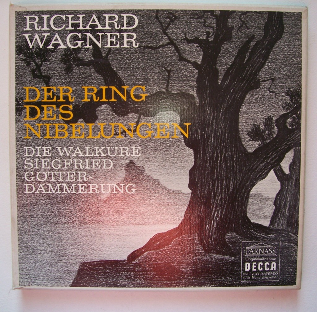 wagner10