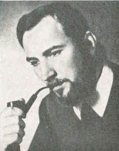 zolotaryov