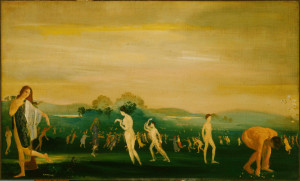 Arthur_B._Davies_-_Elysian_Fields_-_Google_Art_Project