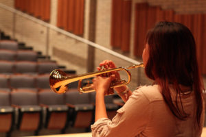 Trumpet-Audition-1